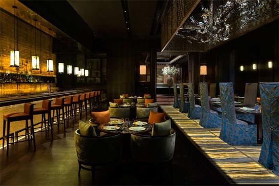 Yuan - Chinese Restaurant - Atlantis The Palm.jpg